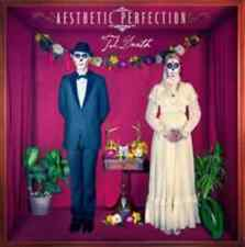 Aesthetic Perfection-'Til Death CD NEW