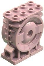 Missing Lego Brick 30535 SandPurple Engine 2 x 4 x 4