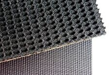 Baler Belts Complete Set New Holland 650 654 658 Br7070 Br750 w/Clipper Lacing
