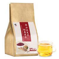 Xiuzheng Hongdou Yimi Cha 修正红豆薏米茶 去湿气 30小包