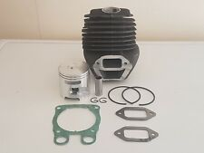 Husqvarna K760 Cylinder & Piston Assy Manufactured After 2013
