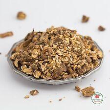Dandelion root Loose Dried Tea Premium Quality 50g-1kg UK STOCK Radix Taraxaci
