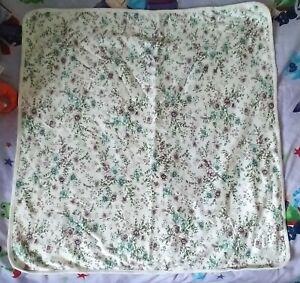 Newbie Blanket
