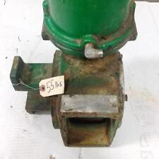 FISHER ACTUATOR VALVE TYPE 1061 *PZB*