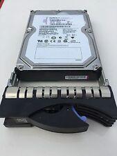 IBM SEAGATE 1TB SAS 7200RPM 6GB/s 7.2K 3.5 LFF TRAY 49Y1903 49Y1939 49Y1930