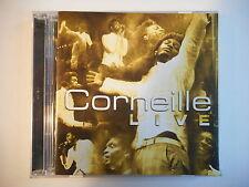 CORNEILLE : LIVE ( 2 CD ) REDEMPTION SONG - COMME UN FILS [ PORT GRATUIT ]