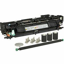 Genuine Ricoh Aficio SP 6330N Fuser Maintenance Kit - 90K - 110 / 120 Volt Fuser