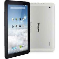 """iView M-1000Q 10.1"""" Android Phone Tablet Wi-Fi +3G  Cortex A7 1.2GHz, 1GB 8G"""