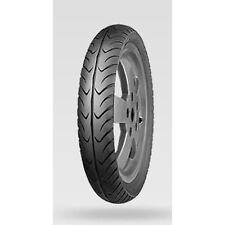 Neumáticos Sava mc26 110/80-14 59m tl/TT