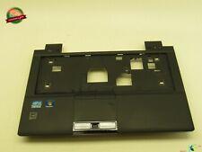 Genuine Toshiba Tecra R840 Series Palmrest w/ Touchpad GM903128241A Grade B