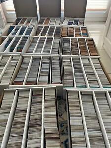 265 YuGiOh Karten Sammlung Deutsch 25 Seltene TOP 15+ Holos, Rare bis Ghost Rare
