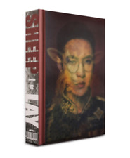 K-POP EXO LAY 2ND SOLO ALBUM - [LAY 02 SHEEP] CD+PHOTO BOOK+PHOTO CARD SEALED
