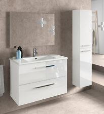Muebles de baño para el hogar | Compra online en eBay