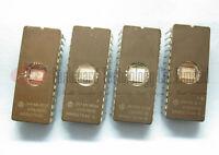 HITACHI HN482764G 482764 2764 64KBIT UV EPROM X 10pcs