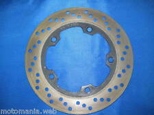 Suzuki GSF 650 Bandit S  Disco freno post rer brake disc