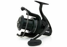 New Fox FX11 Big Pit Reel CRL070 Quick Front Drag - Carp Fishing Reel