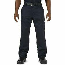 5.11 Men's Company Cargo Pant Style 74399