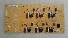 Sharp LC-70UD1U LED Driver Board RUNTKB152WJQZ DPS-214DP A
