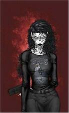 Anita Blake, Vampire Hunter: Guilty Pleasures, Vol. 1 Graphic Novel