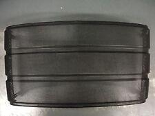 John Deere Genuine OEM Grille M119600 4200 4300 4400 4500 4600 4700 4210 4310
