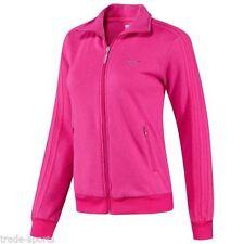 Manteaux et vestes adidas pour femme, taille XL | eBay