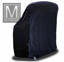 PORSCHE Boxster 986 987 Hardtop Cover Involucro Protettivo Protezione dalla Polvere Copertura morbido
