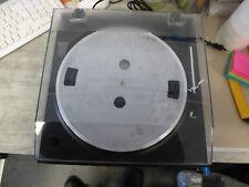 platine tourne disque Marantz model TT5005 ( occasion )