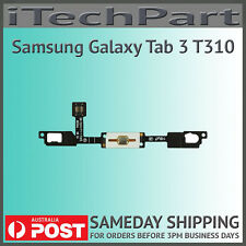 Genuine Samsung Galaxy Tab 3 T310 Return Menu Keypad Flex Cable Replacement