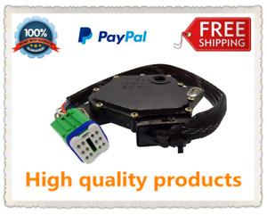252927 For PEUGEOT For CITROEN Transmission Switch DPO pressure sensor
