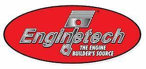 Enginetech Engine Rebuild Kit RMC350EP;