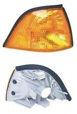 BMW E36 90-99 2 Door Coupe Corner Light Turn Signal Lamp - Right Passenger Side