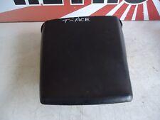 Yamaha YZF1000 Thunderace Pillion Seat / 1999 / YZF Seat