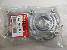 Honda Stay Ignition System  Casing GX160K1 30525-ZA0-700 30525ZA0700 Genuine