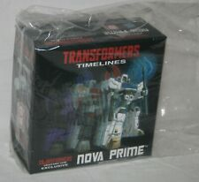 transformers tfcc nova prime lio convoy