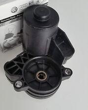 Servomotor original VW Golf VII audi a3 Seat Leon III el freno de estacionamiento Park freno