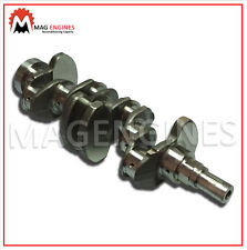 CRANKSHAFT WITH BEARINGS MITSUBISHI 4D56U Di-D 16V FOR L200 TRITON SHOGUN 05-14