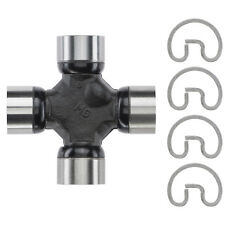 Moog 269 Driveshaft Universal Joint