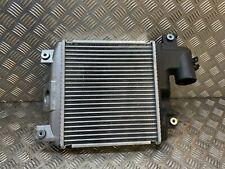 NEW Toyota Hilux INTER COOLER 1KD 2KD KUN25 KUN35 KUN 15 KUN26 06-13 17940-0L060