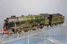 Royal Scot Airfix OO Gauge Model Railway Locomotives