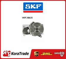 VKPC88635 SKF ENGINE COOLING WATER PUMP