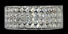 Applique Da Parete Lampadario Design Moderno 1 luci OL-034-1-A