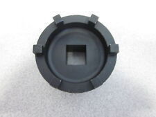 Rear Wheel Bearing Retainer Tool Socket For HONDA 41231-KZ4-J20 & 41231-KS6-700
