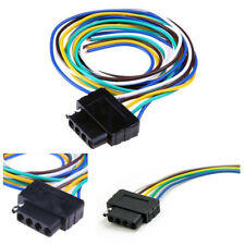 audi q7 trailer wiring harness | ebay audi q7 trailer harness audi q7 fuse diagram