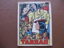 COLLECTION TARZAN  n° 11  Les pillards