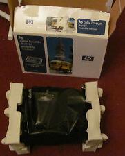 SEALED genuine HP C4195A color Laserjet Drum Kit NEW SEALED