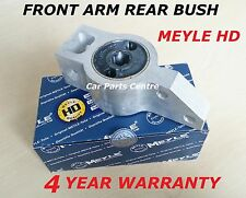 FOR VW FRONT RIGHT LOWER SUSPENSION WISHBONE ARM REAR CONSOLE BUSH HEAVY DUTY HD