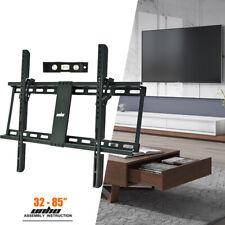 """Stable Holder Extra Wide Tilt TV Wall Mount Bracket 42"""" 46 50 52 55 60 65 70 85"""""""