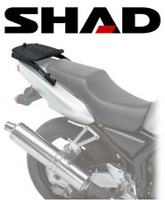 Support SHAD Fixation YAMAHA 1300 XJR Top Case Valise Master 1998-2006 Y0XJ11ST