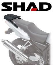 Supporto SHAD Riparazione YAMAHA 1300 XJR Bauletto Valigetta Master 98-06
