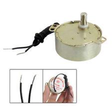 KERR CHS38243 /_3//8-24x 3 part alloy bloxd cap hex socket screw bolt